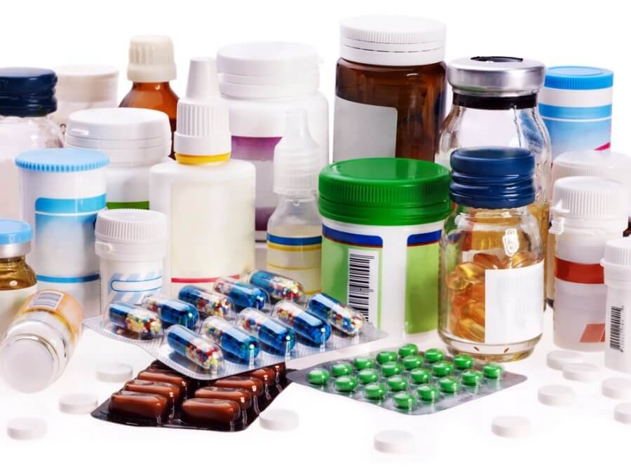 лекарство от простатита аводарт отзывы