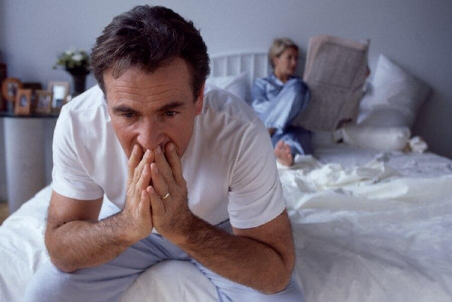 сколько нужно времени на лечение простатита
