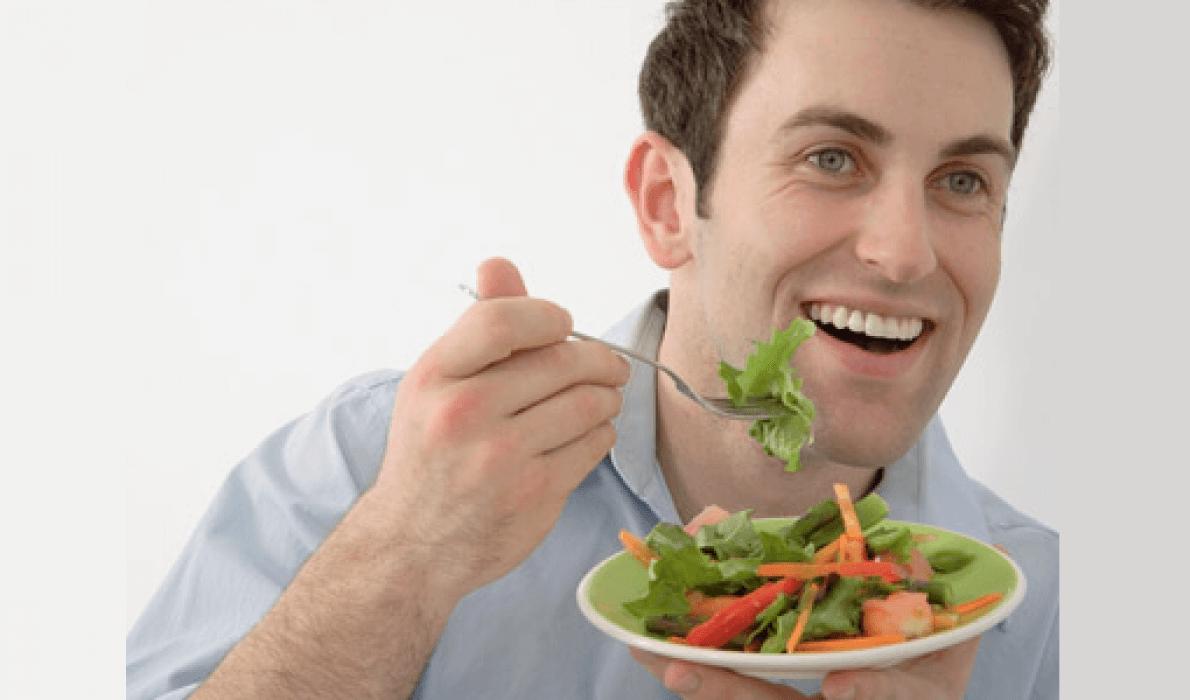диета если болит правая почка