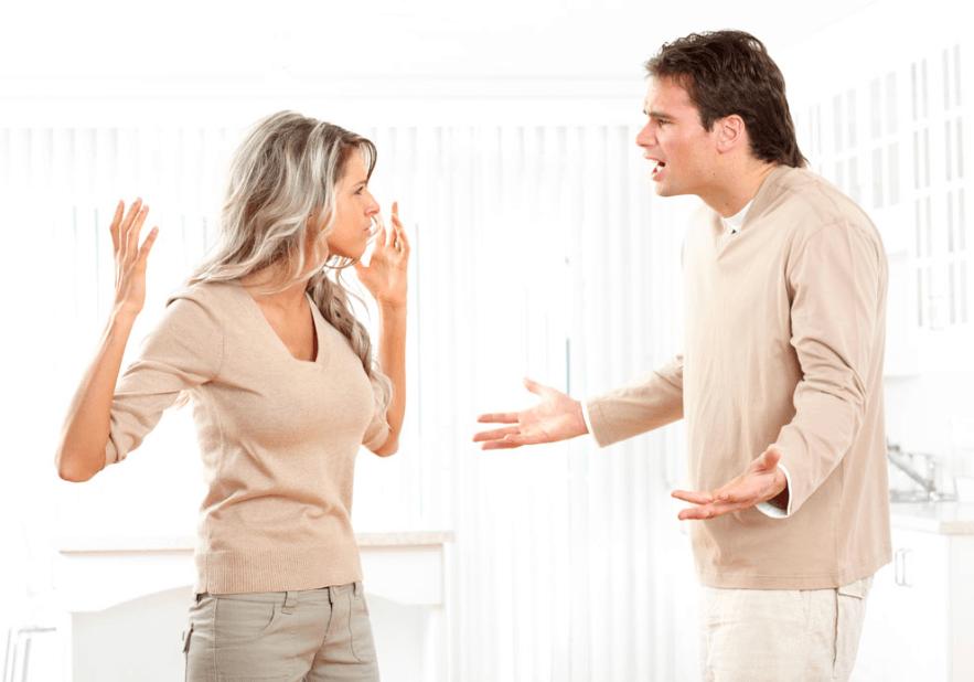 психогенные причины эректильной дисфункции