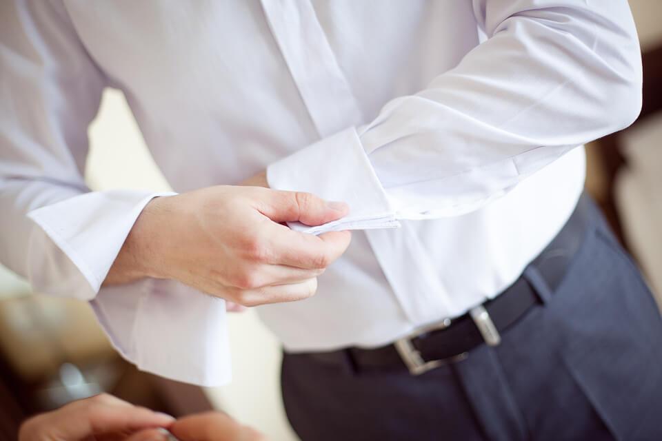 Грибок на половом члене - как лечить?