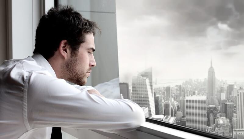 самолечение ухудшает течение простатита у молодых мужчин