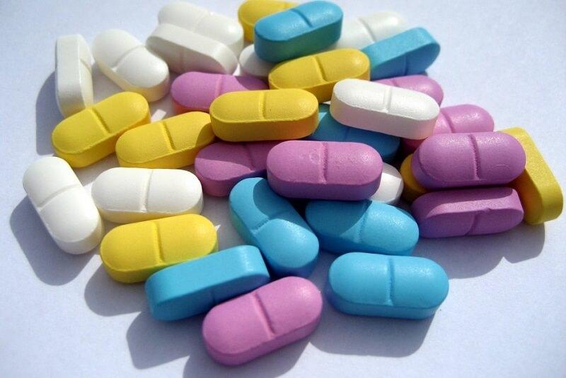 какими препаратами лечить очаговое облысение у мужчин