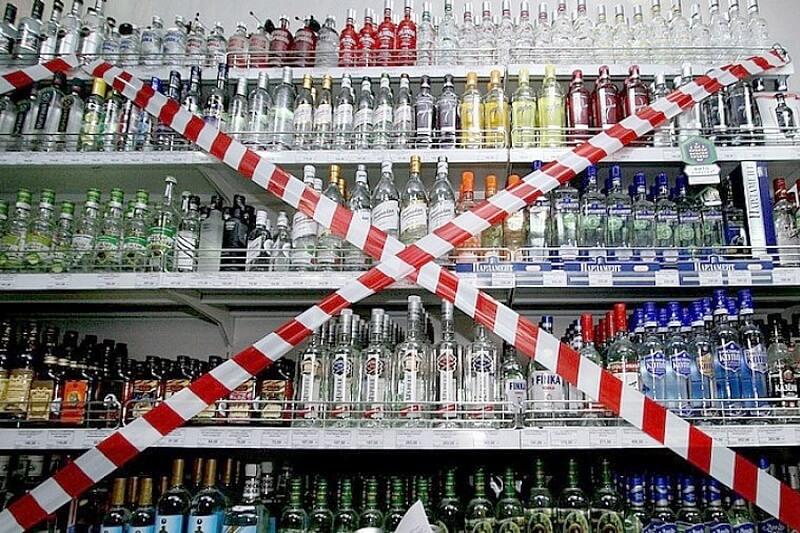 алкоголь при ожирении 1 степени у мужчин запрещен