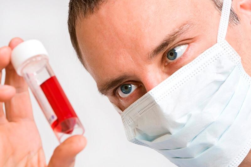 Диагностика и лечение антиспермальных антител у мужчин