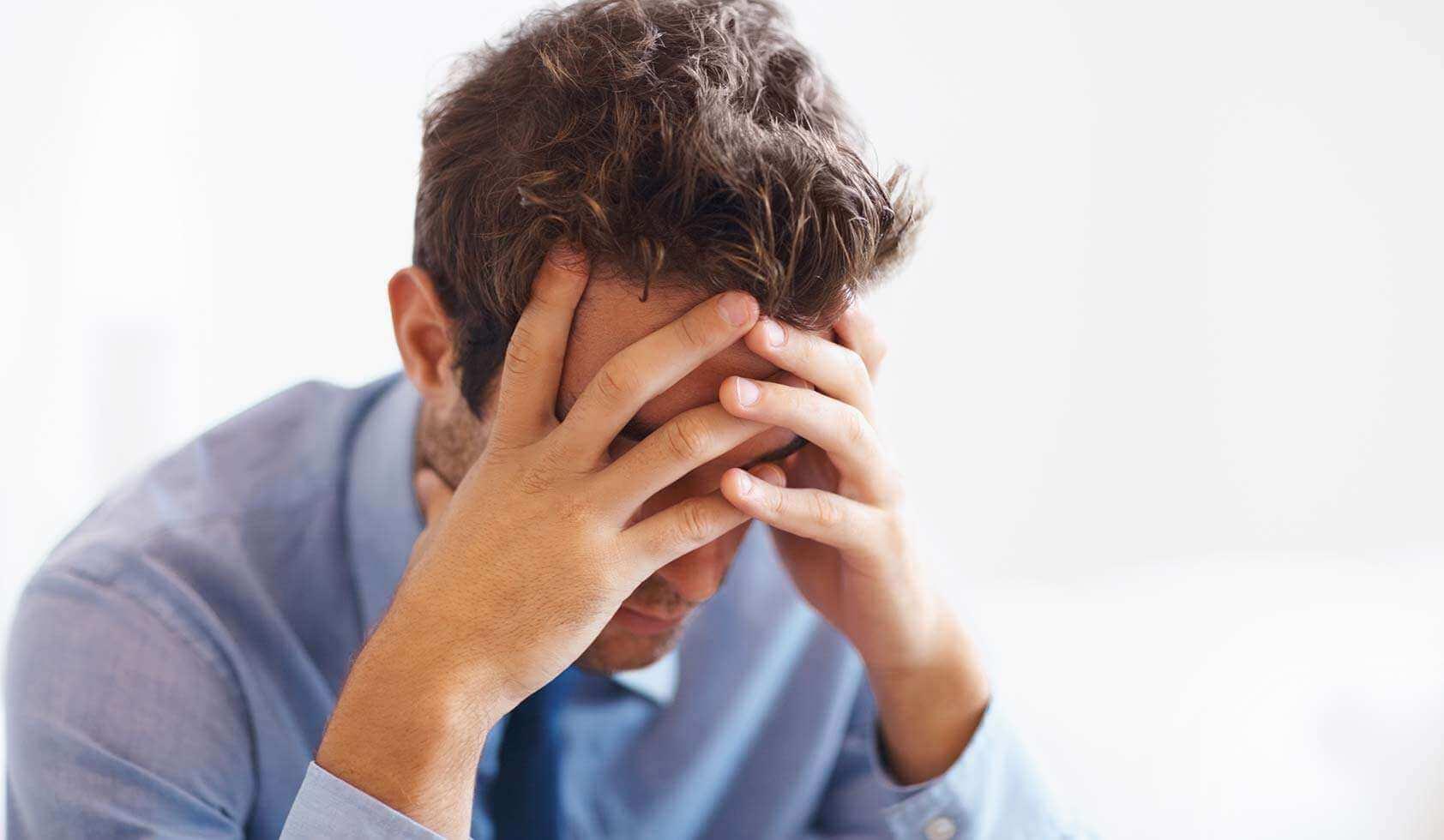 причины олигозооспермии у мужчин