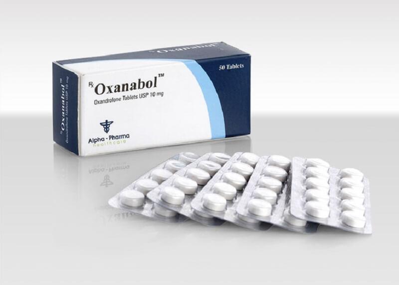 препараты для лечения гипогонадизма у мужчин