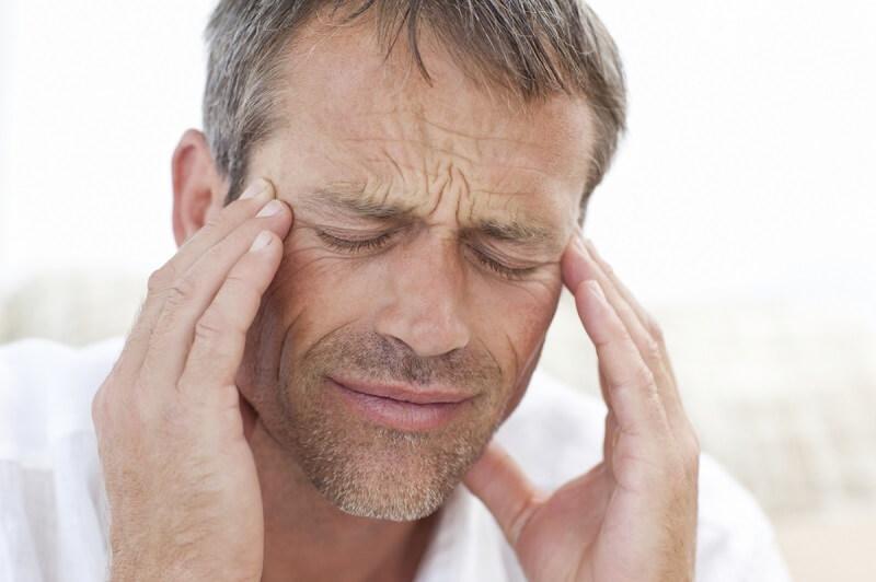 побочные эффекты таблеток фокусин и омник