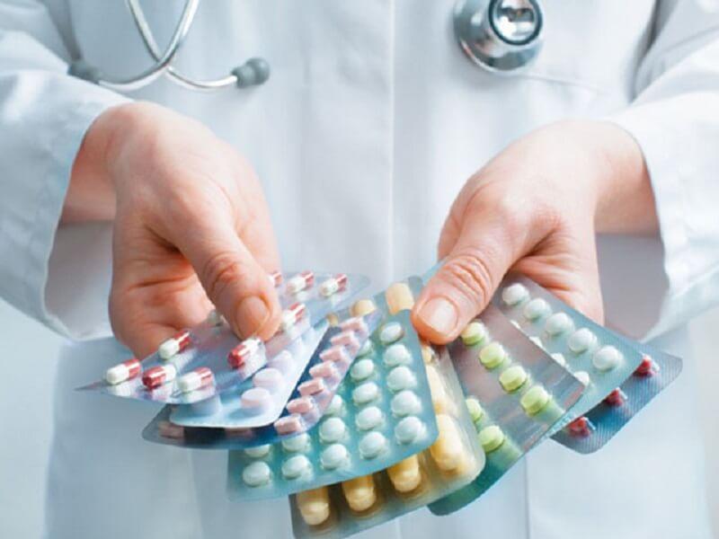 помогает ли гомеопатия при варикоцеле