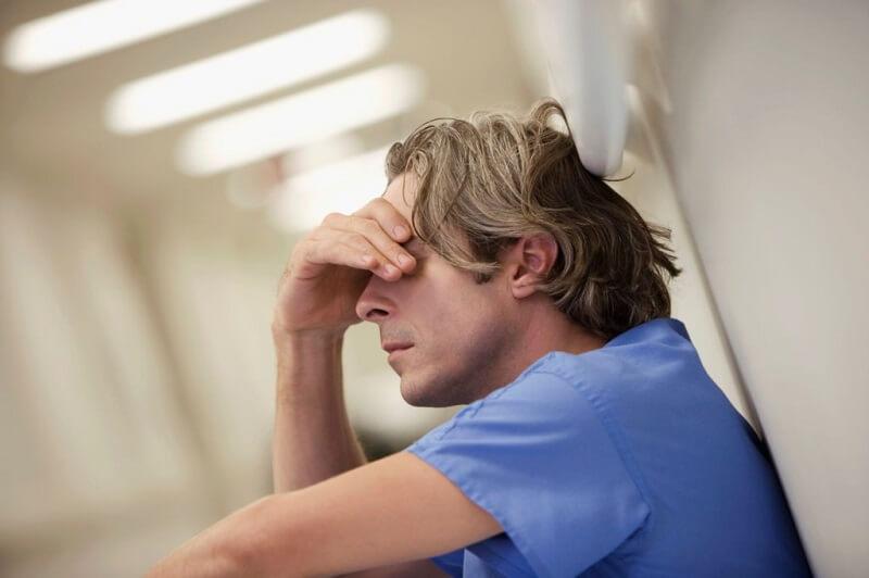 Симптомы при блуждающей почке