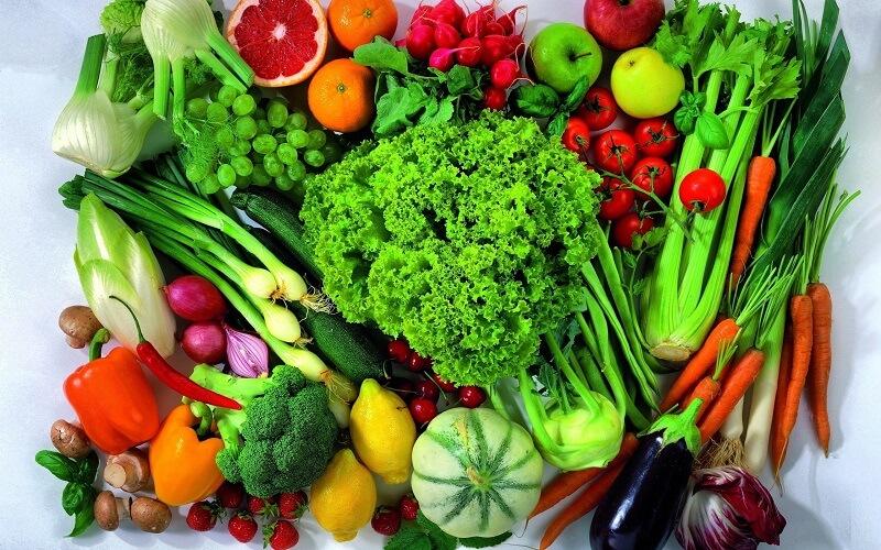 Принципы диеты при гломерулонефрите