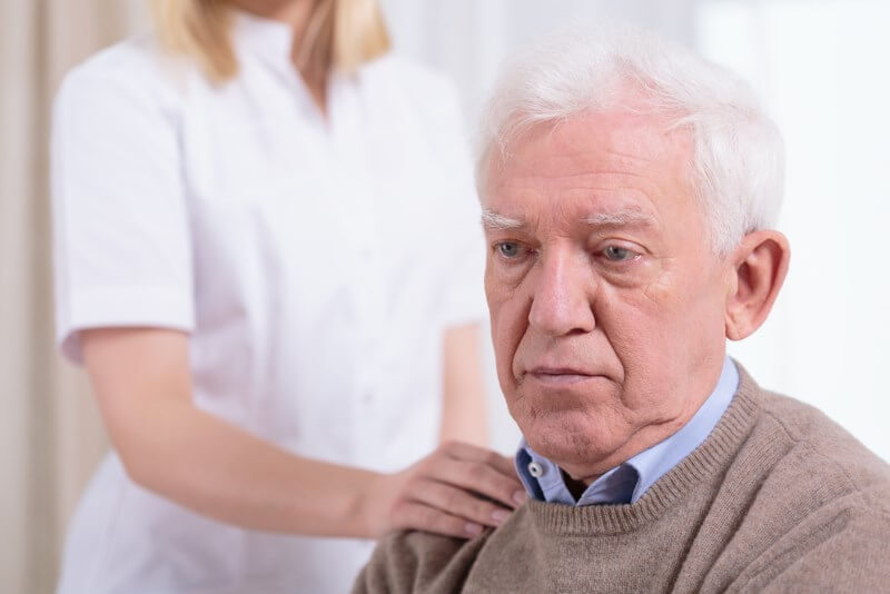 Профилактика инсульта головного мозга как избежать инсульта
